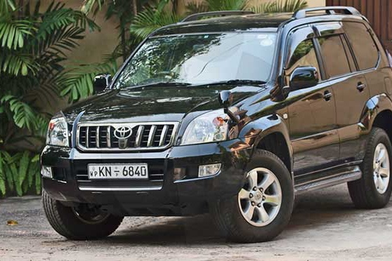 Rent A Car With Driver Sri Lanka Visit In Lanka Tours